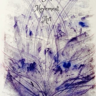 Soul Movement Artとは