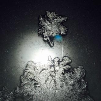 2017.1.12 蟹座の満月