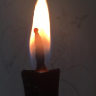 ARTGYPSY ARTSHOW報告⑤ 祈り