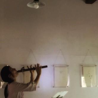ARTGYPSY ARTSHOW報告③「全然大丈夫!」