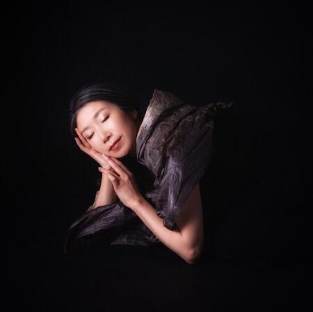 Atsuko*MIRA(アーティスト)