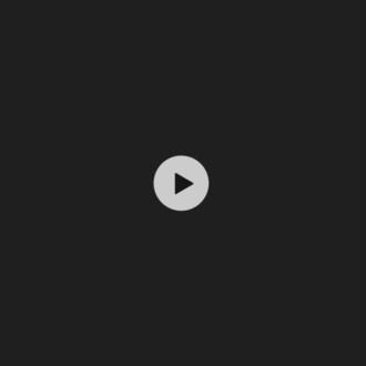 動画●1年半前の私は アバンギャルドだった